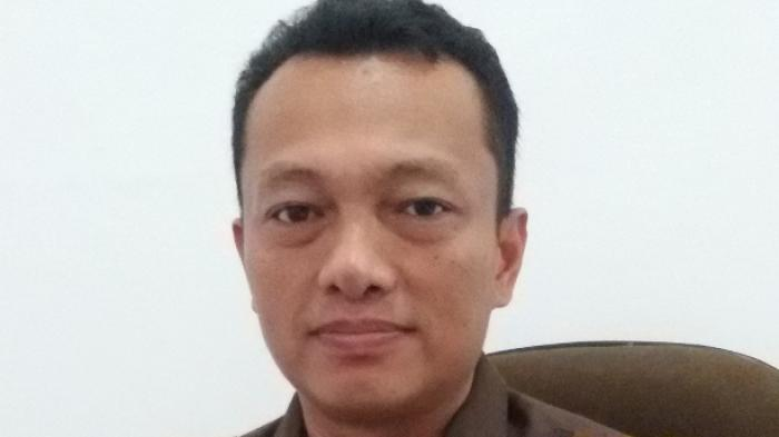 Konsultan Perencana Dan Pengawas Bisa Dipenjara Berita Kaltim